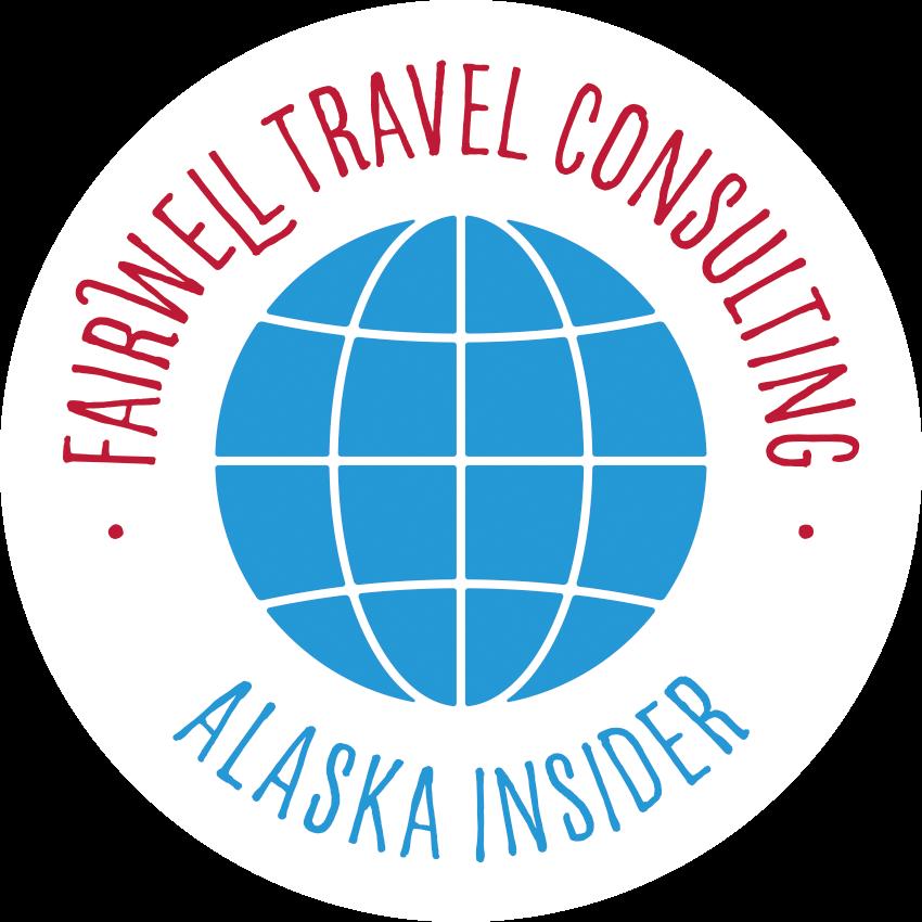 Fairwell Travel Alaska Reisen
